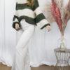 Fashion broek online shop