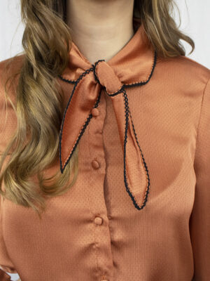 Blouse online shop