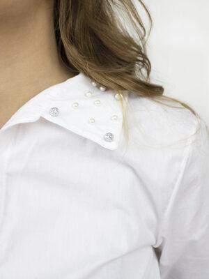 Shirt online fashion shop
