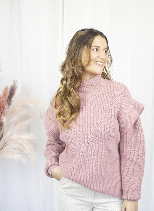 Trui knitwear online shop