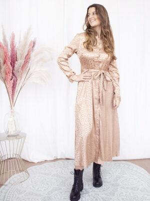 Kleed online shop