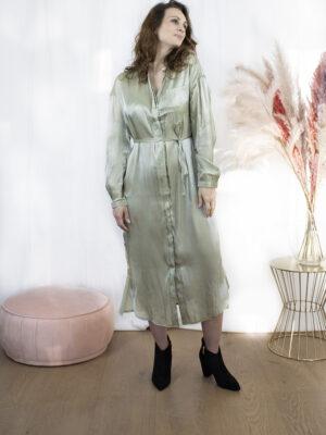 Kleedje jurk feestkleding online fashion shop