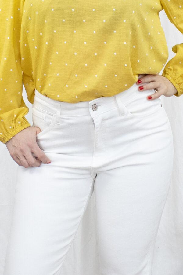 jeans broeken dameskleding online shop