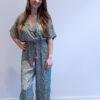 Rokken t-shirts jumpsuits dameskleding online