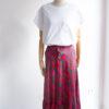 Rokken t-shirts dameskleding online
