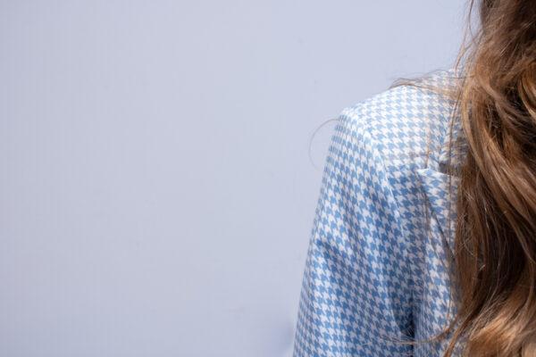 Jeans T-shirts blazer dameskleding online