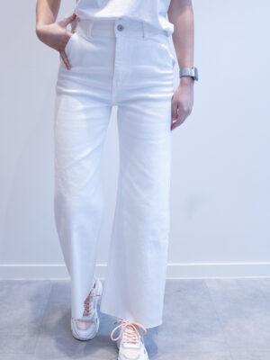 Jeans T-shirts dameskleding online
