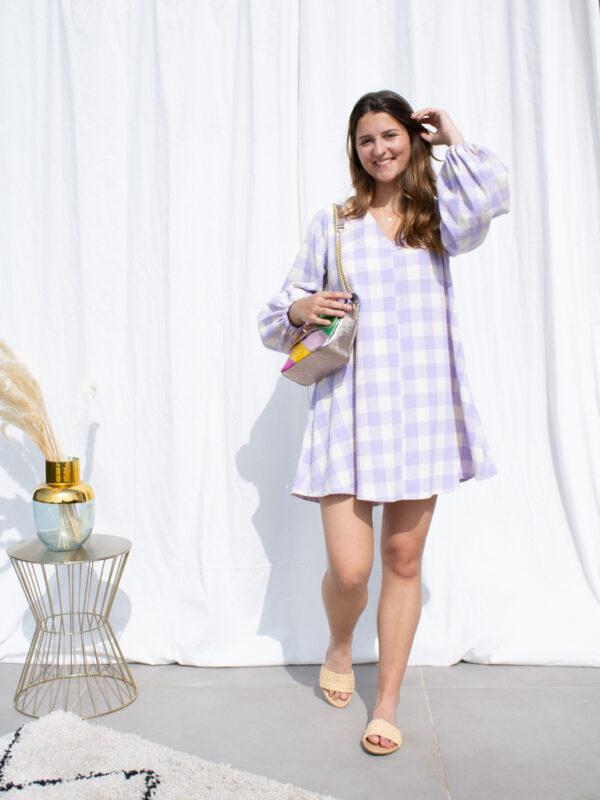 Knitwear kleedjes jeans sneakers dameskleding online fashion boutique