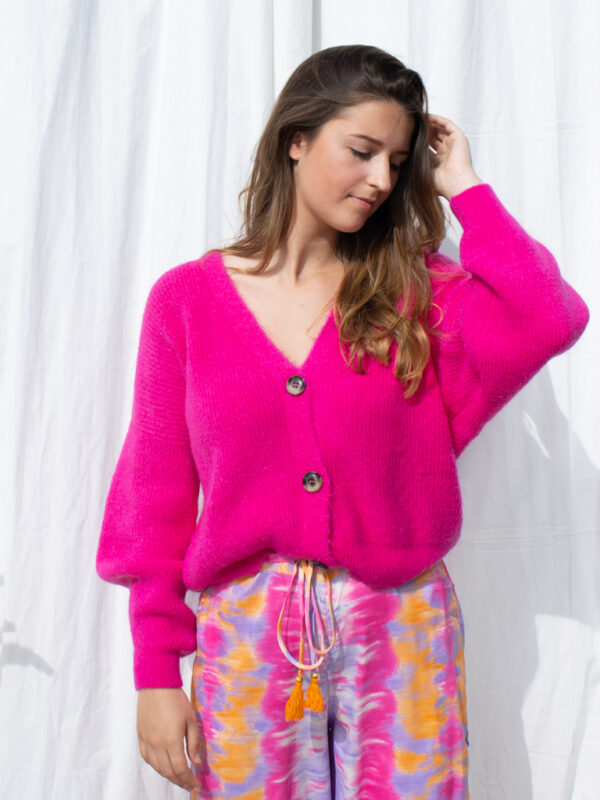 Knitwear broeken jeans sneakers dameskleding online fashion boutique