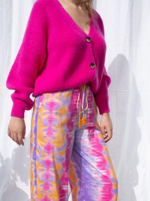 Knitwear boeken jeans sneakers dameskleding online fashion boutique