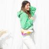 Hoodie jeans sneakers dameskleding online fashion boutique