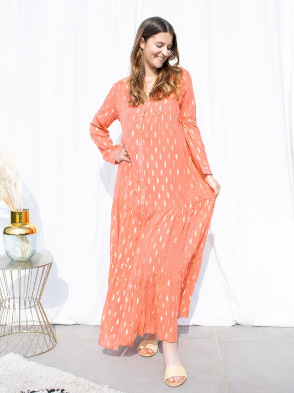 Knitwear lange jurken r jeans sneakers dameskleding online fashion boutique