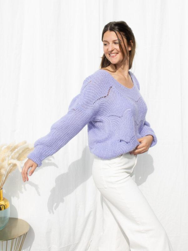 Knitwear jeans sneakers dameskleding online fashion boutique