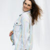 Vesten T-shirts jeans jassen sneakers dameskleding online fashion boutique