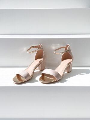 Knitwear homewear sandalen handtassen dameskleding online fashion boutique